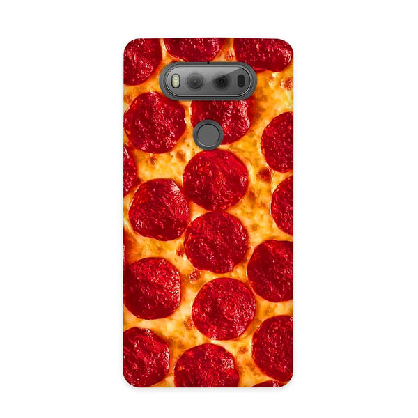 The Pizza Case for LG V20