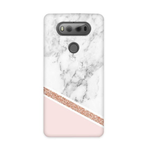 The Zurkova Case for LG V20