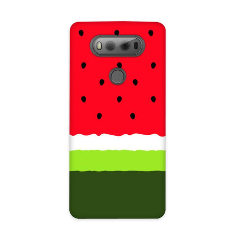 Watermelon Case for LG V20
