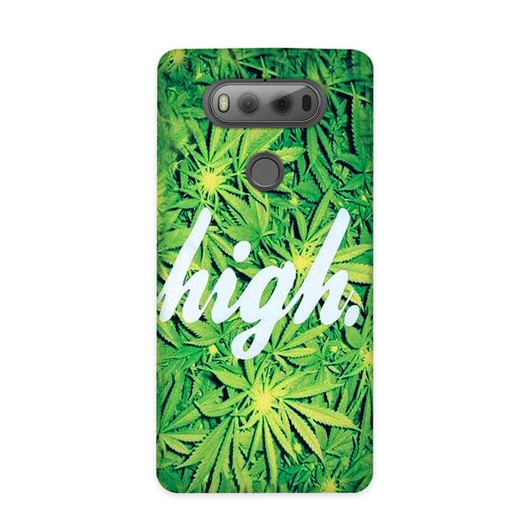 Get High Case for LG V20