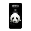 The Panda Case for LG V20