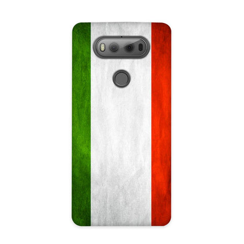 The Italian Case for LG V20