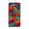 Swirls Case for LG V20