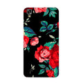 Rosie Case for LG X Power