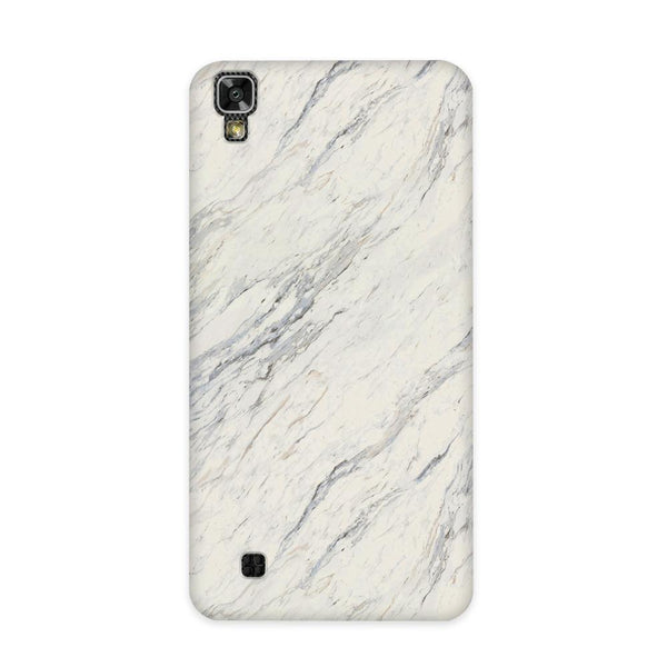 Cenie Marble Case for LG X Power