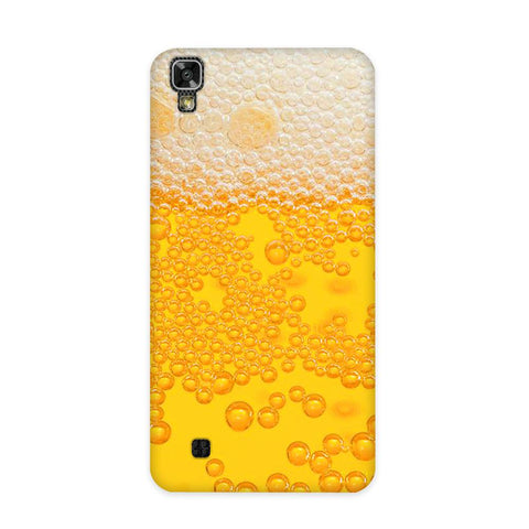 Bubbly Bubble Case for LG X Power