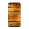 Rosewood Textured Case for LG X Power