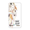 Wild Child Case for Lenovo K5