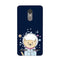 Cat In Space Case for Lenovo K6