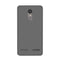 Solid Grey Color Case for Lenovo K6
