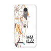 Wild Child Case for Lenovo K6