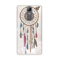 Dreamcatcher Ospora Case for Lenovo K6 Note