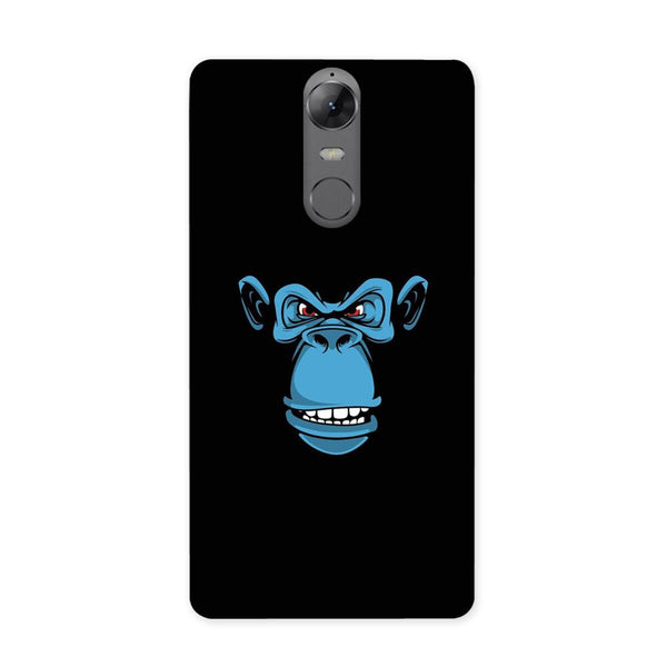 Fail Chimp Case for Lenovo K6 Note