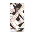 Marble Kukona Case for Lenovo K6 Power