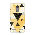 Vegenza Pattern Case for Lenovo K6 Power