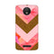 Glofie Case for Moto C Plus