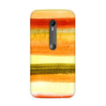Layers of Colors Case for Moto G3