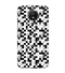 Pixelated Case for Moto G6S