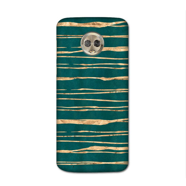 Zemo Kupiko Case for Moto G6