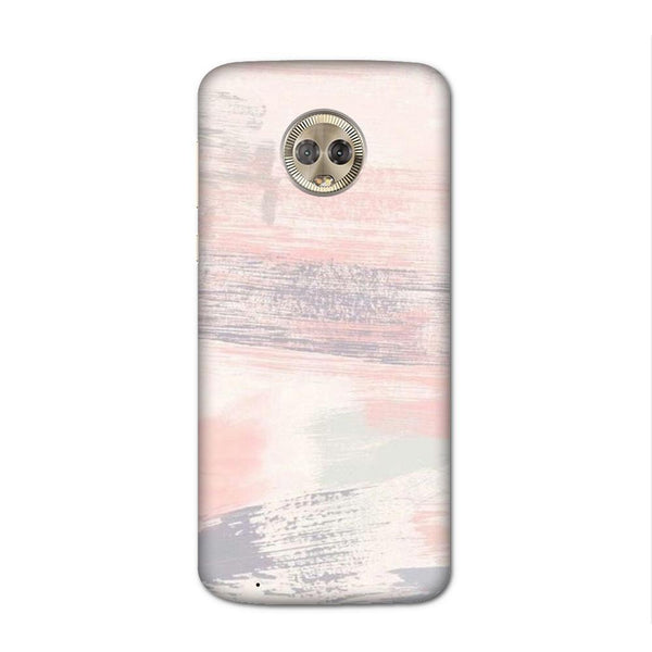 Zimmer Sweep Case for Moto G6