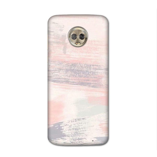 Zimmer Sweep Case for Moto G6 Plus