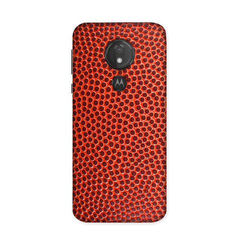 The Grains Case for Moto G7 Power