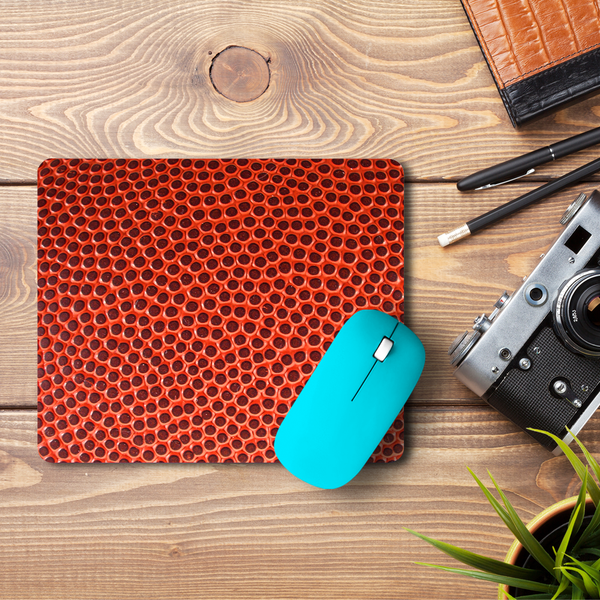 The Grains  Mouse Pad
