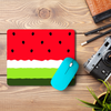 WatermelonMouse Pad