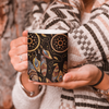 Dreamcatcher Lavi Coffee Mug