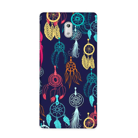 Dreamcatcher Case for Nokia 3