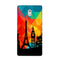 Go Places Case for Nokia 3