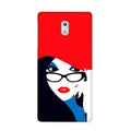 Gorgeous Me Case for Nokia 3