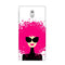 Fashionista Case for Nokia 3