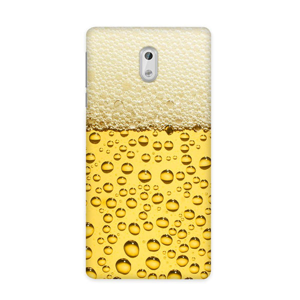 Beer Case for Nokia 3
