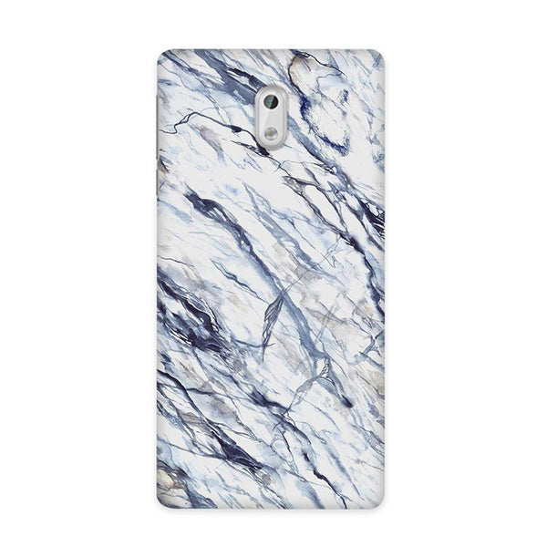 Dime Marble Case for Nokia 3