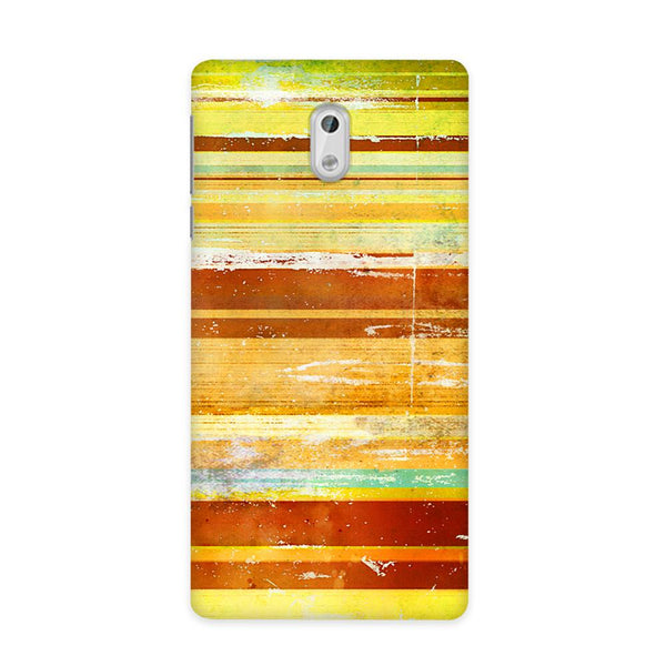 Color Wonders Case for Nokia 3