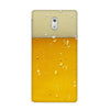 Chilled Beer Case for Nokia 3