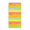 Watermix Paint Case for Nokia 3