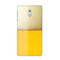Beer Yellow Case for Nokia 3