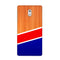 Rusky Tom Case for Nokia 3