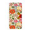 Gardenia Case for Nokia 5