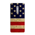 US Flag Case for Nokia 5