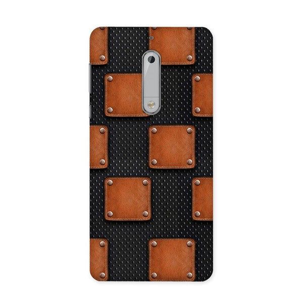 Patch Case for Nokia 5