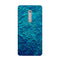 Painted in Blue Case for Nokia 5