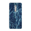 Blue Marble Case for Nokia 5