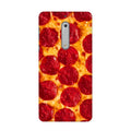 The Pizza Case for Nokia 5