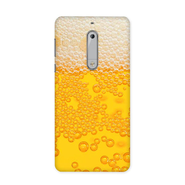 Bubbly Bubble Case for Nokia 5