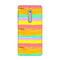 Watermix Paint Case for Nokia 5