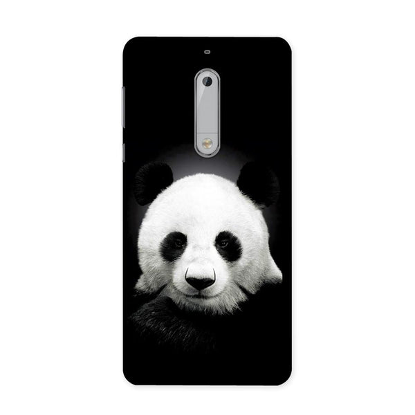 The Panda Case for Nokia 5