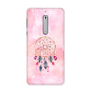 Dreamcatcher Hovic Case for Nokia 5